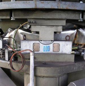 Теглителни системи при производство на стомана и чугун